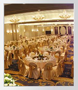 IMPACT Wedding