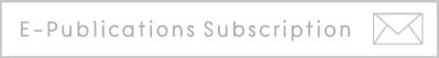 E-Publications Subscription