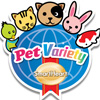 SmartHeart presents Pet Variety ตอนเด็ดสะระตี่ปี 2