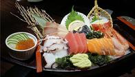 Food review at Tsubohachi @Thaniya by Bloggang website