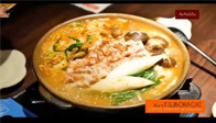 Food review at Tsubohachi @Thaniya by Meeheaw Blogger VDO. on Facebook