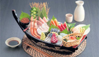 Food review at Tsubohachi at The Promenade by Post Today