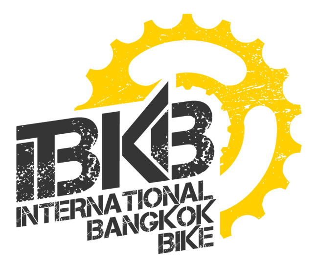 9th International Bangkok Bike 2017