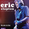 Eric Clapton Live in Bangkok 2014