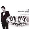 Pianoman Concert (007 Notes)