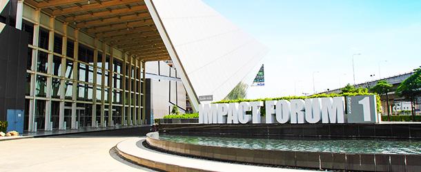 IMPACT Forum