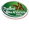 Thailand Bike and Vehicle 2014